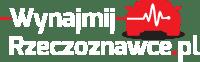 Wynajmij Rzeczoznawce Logo